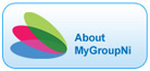 About MygroupNI