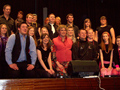 Moneymore Young Farmers - Weve Got Talent