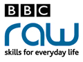 BBC RAW - Skills for Everyday Life